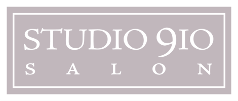 Studio 910 Salon